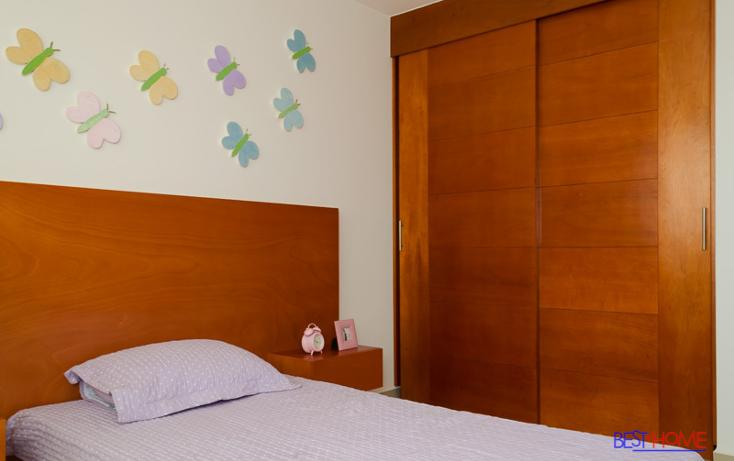 Foto de casa en renta en  , juriquilla, querétaro, querétaro, 1871664 No. 25