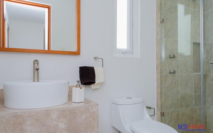 Foto de casa en renta en  , juriquilla, querétaro, querétaro, 1871664 No. 27