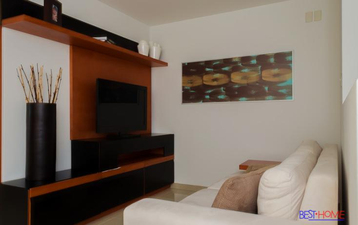 Foto de casa en renta en  , juriquilla, querétaro, querétaro, 1871664 No. 28