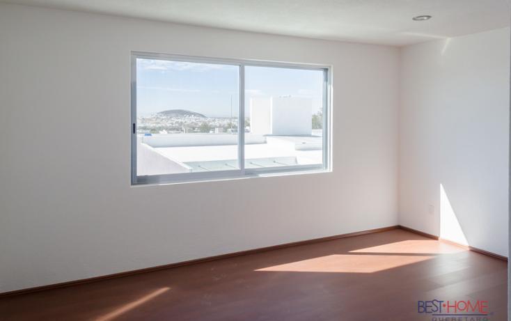 Foto de casa en venta en  , juriquilla, querétaro, querétaro, 1871666 No. 12