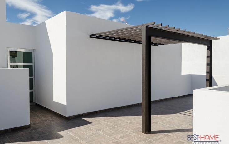 Foto de casa en venta en  , juriquilla, querétaro, querétaro, 1871666 No. 16