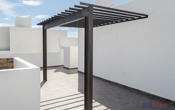 Foto de casa en venta en  , juriquilla, querétaro, querétaro, 1871666 No. 17