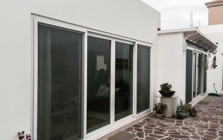 Foto de casa en venta en  , juriquilla, querétaro, querétaro, 1871674 No. 12