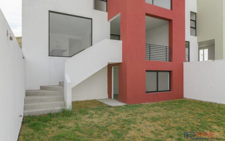 Foto de casa en venta en, juriquilla, querétaro, querétaro, 1871684 no 09