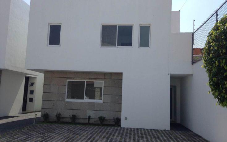 Foto de casa en venta en, juriquilla, querétaro, querétaro, 1873702 no 01