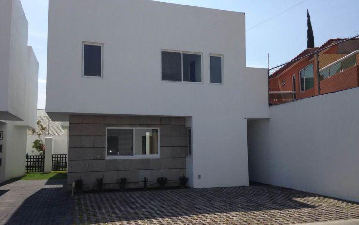 Foto de casa en venta en, juriquilla, querétaro, querétaro, 1873702 no 02