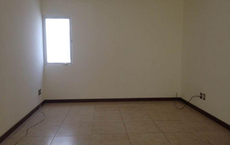 Foto de casa en venta en, juriquilla, querétaro, querétaro, 1873702 no 09