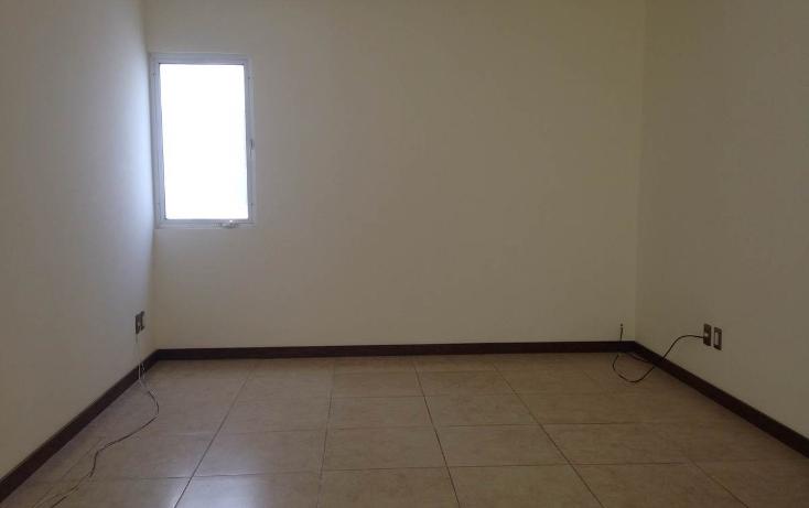 Foto de casa en venta en  , juriquilla, quer?taro, quer?taro, 1873702 No. 09