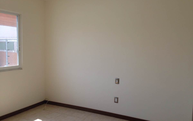 Foto de casa en venta en  , juriquilla, quer?taro, quer?taro, 1873702 No. 10