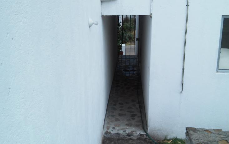 Foto de casa en venta en  , juriquilla, querétaro, querétaro, 1873784 No. 07