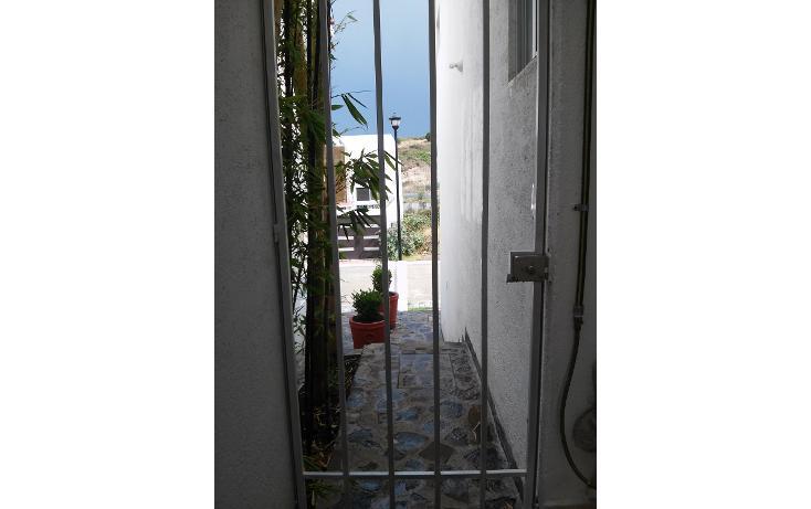 Foto de casa en venta en  , juriquilla, querétaro, querétaro, 1873784 No. 11
