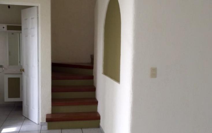 Foto de casa en venta en  , juriquilla, quer?taro, quer?taro, 1876654 No. 02