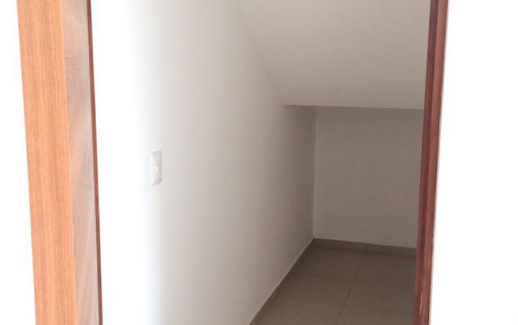 Foto de casa en venta en, juriquilla, querétaro, querétaro, 1877698 no 08