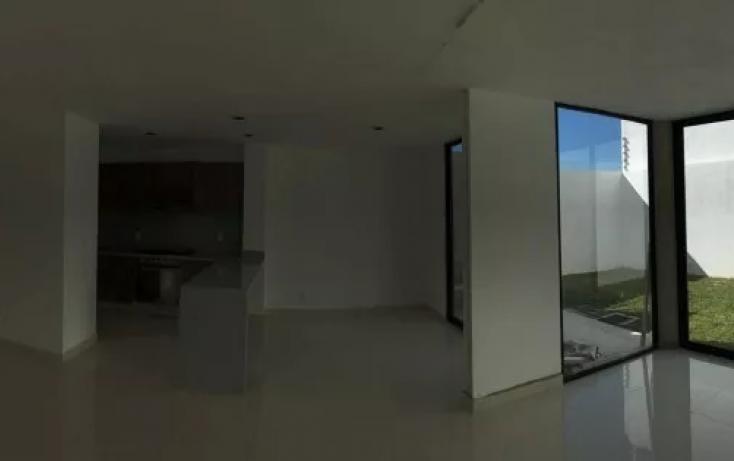 Foto de casa en condominio en renta en, juriquilla, querétaro, querétaro, 1895234 no 04