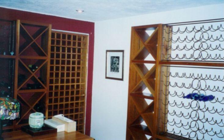 Foto de casa en venta en, juriquilla, querétaro, querétaro, 1907522 no 03