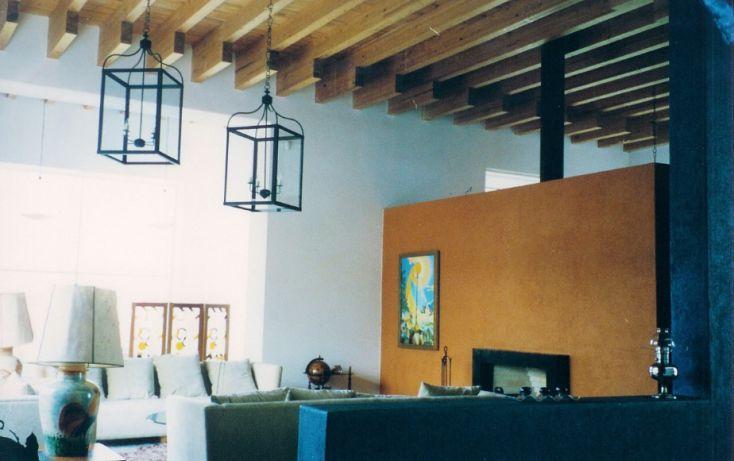 Foto de casa en venta en, juriquilla, querétaro, querétaro, 1907522 no 05