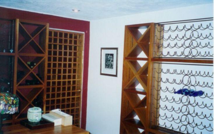 Foto de casa en venta en, juriquilla, querétaro, querétaro, 1907522 no 06