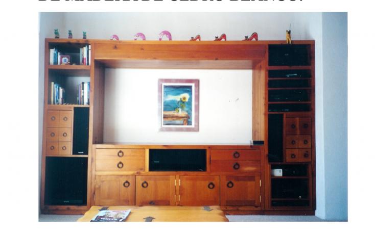 Foto de casa en venta en, juriquilla, querétaro, querétaro, 1907522 no 07