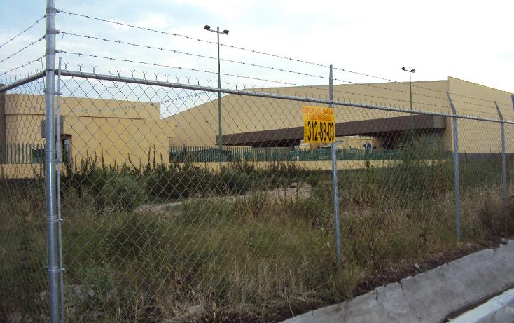 Foto de terreno comercial en venta en  , juriquilla, querétaro, querétaro, 1911352 No. 02