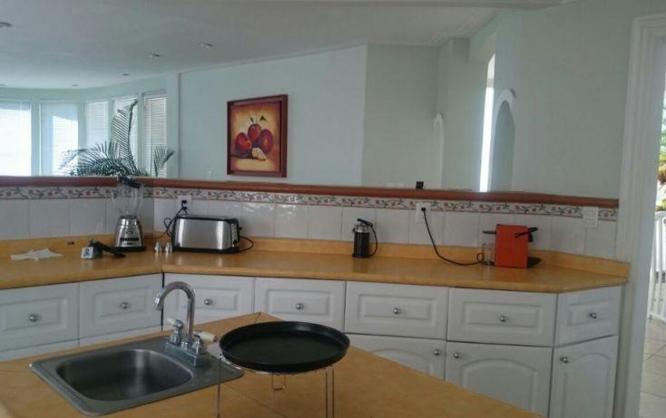 Foto de casa en renta en, juriquilla, querétaro, querétaro, 1912066 no 08