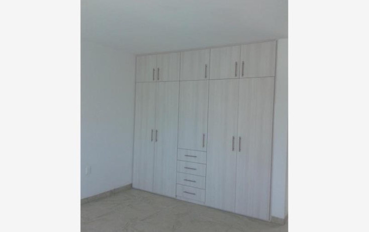 Foto de casa en venta en  ., juriquilla, quer?taro, quer?taro, 1936756 No. 10