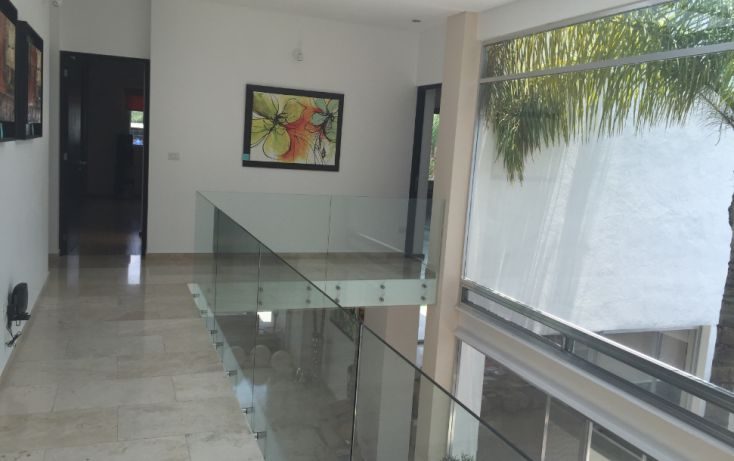 Foto de casa en venta en, juriquilla, querétaro, querétaro, 1938432 no 03