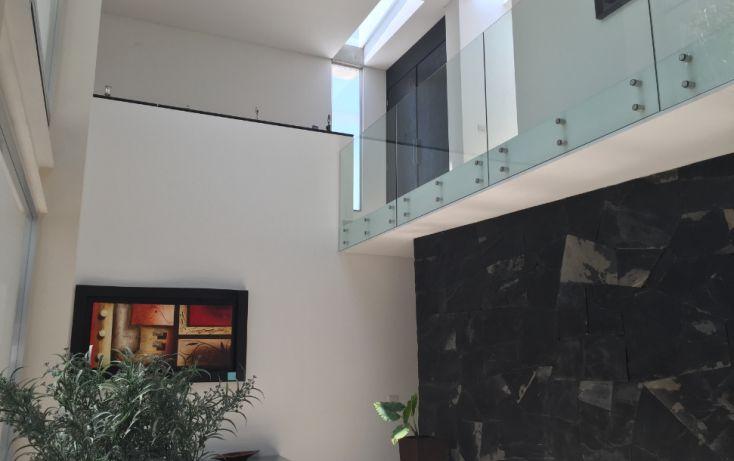 Foto de casa en venta en, juriquilla, querétaro, querétaro, 1938432 no 05