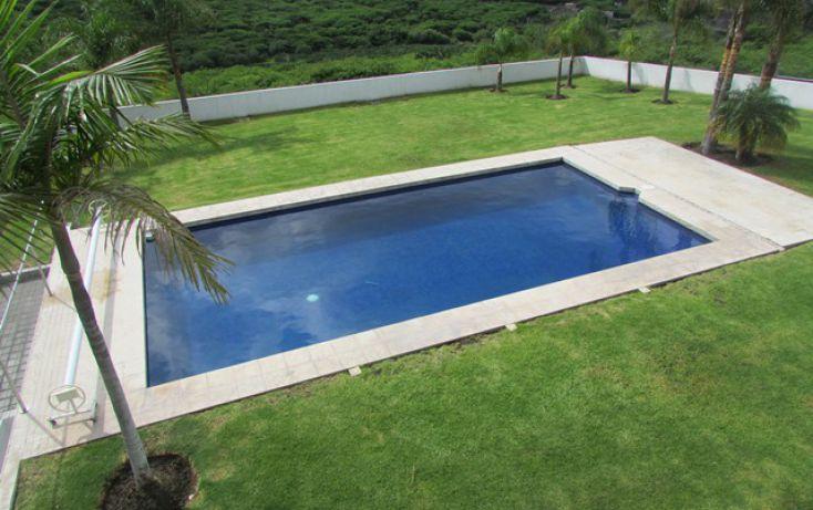 Foto de casa en venta en, juriquilla, querétaro, querétaro, 1939916 no 18