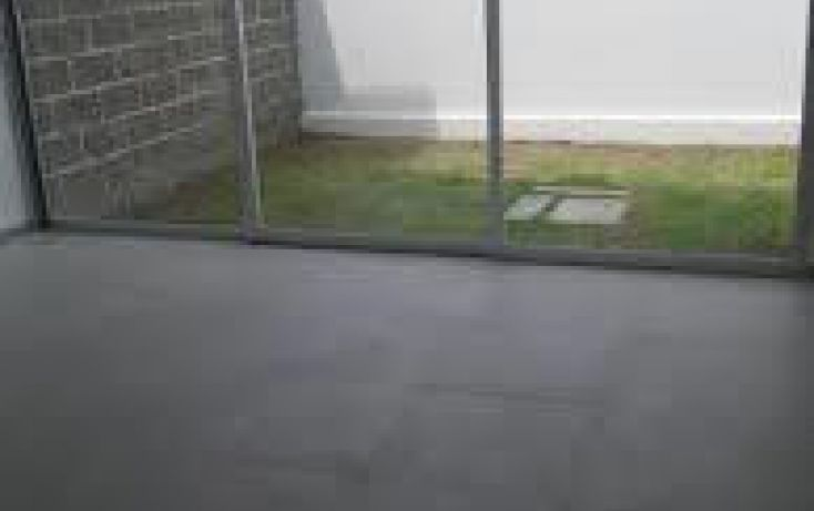 Foto de casa en renta en, juriquilla, querétaro, querétaro, 1940063 no 02