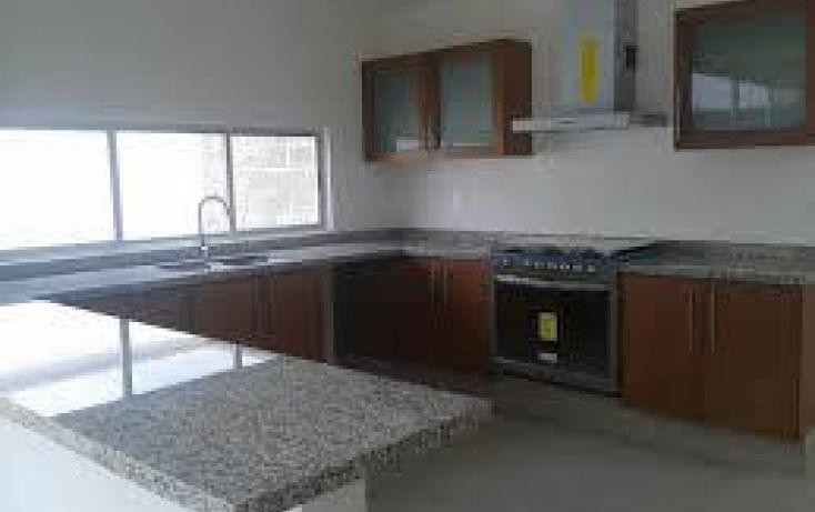 Foto de casa en renta en, juriquilla, querétaro, querétaro, 1940063 no 03