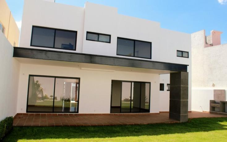 Foto de casa en venta en  , juriquilla, querétaro, querétaro, 1947942 No. 02