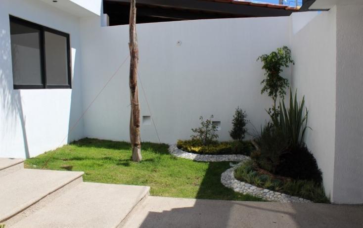 Foto de casa en venta en  , juriquilla, querétaro, querétaro, 1947942 No. 13