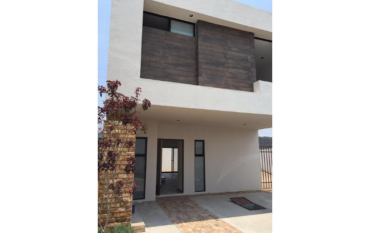 Foto de casa en venta en  , juriquilla, querétaro, querétaro, 1947974 No. 02