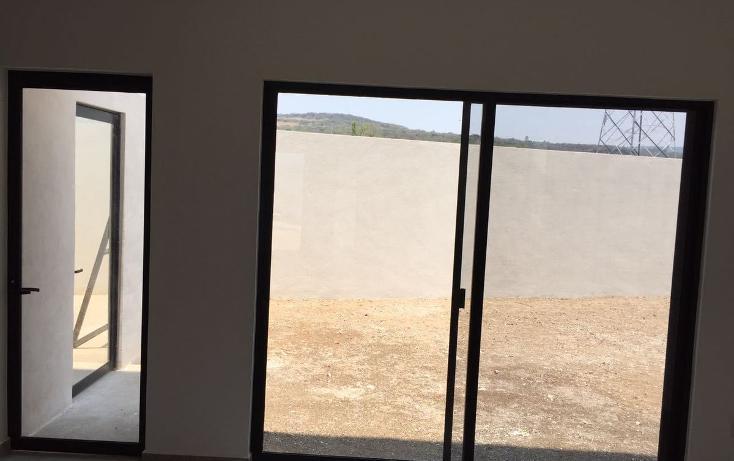 Foto de casa en venta en  , juriquilla, querétaro, querétaro, 1947974 No. 05