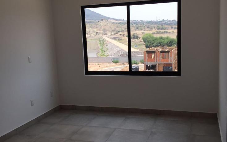 Foto de casa en venta en  , juriquilla, querétaro, querétaro, 1947974 No. 10