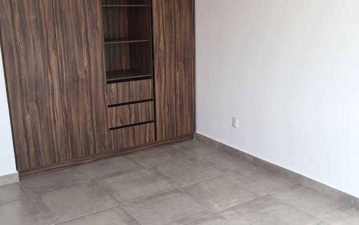 Foto de casa en venta en  , juriquilla, querétaro, querétaro, 1947974 No. 15