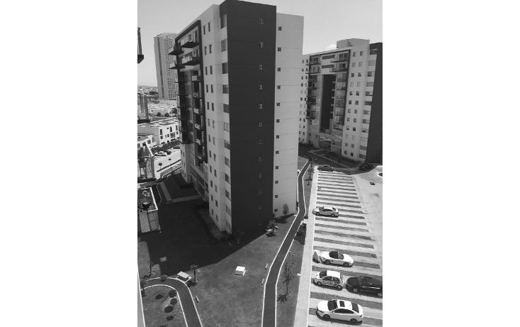 Foto de departamento en renta en  , juriquilla, querétaro, querétaro, 1959926 No. 01