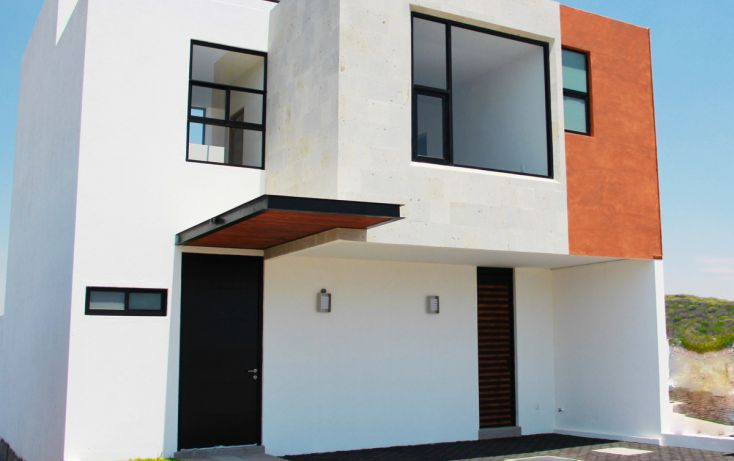 Foto de casa en venta en, juriquilla, querétaro, querétaro, 1960777 no 01