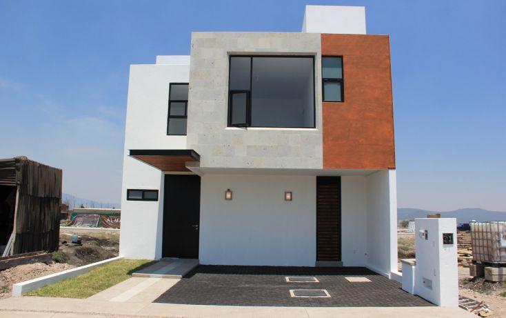 Foto de casa en venta en, juriquilla, querétaro, querétaro, 1960777 no 02