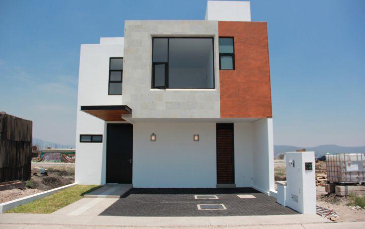 Foto de casa en venta en, juriquilla, querétaro, querétaro, 1960777 no 03