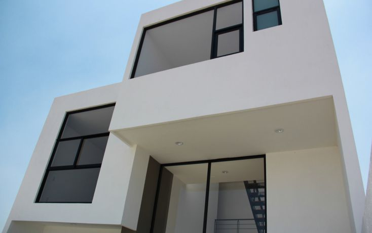 Foto de casa en venta en, juriquilla, querétaro, querétaro, 1960777 no 04