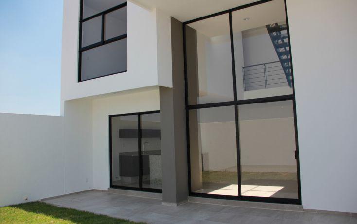 Foto de casa en venta en, juriquilla, querétaro, querétaro, 1960777 no 05