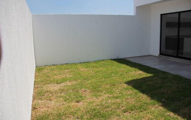 Foto de casa en venta en, juriquilla, querétaro, querétaro, 1960777 no 06