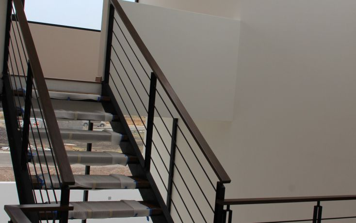 Foto de casa en venta en, juriquilla, querétaro, querétaro, 1960777 no 12