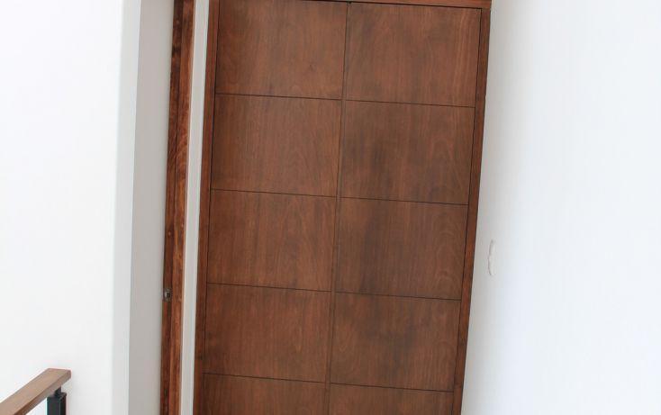 Foto de casa en venta en, juriquilla, querétaro, querétaro, 1960777 no 19