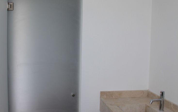Foto de casa en venta en, juriquilla, querétaro, querétaro, 1960777 no 23