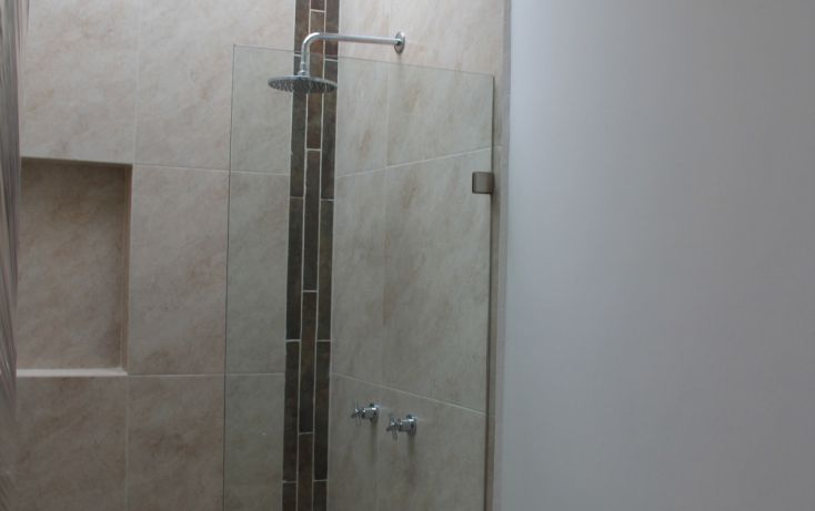 Foto de casa en venta en, juriquilla, querétaro, querétaro, 1960777 no 24