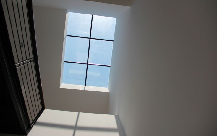 Foto de casa en venta en, juriquilla, querétaro, querétaro, 1960777 no 26