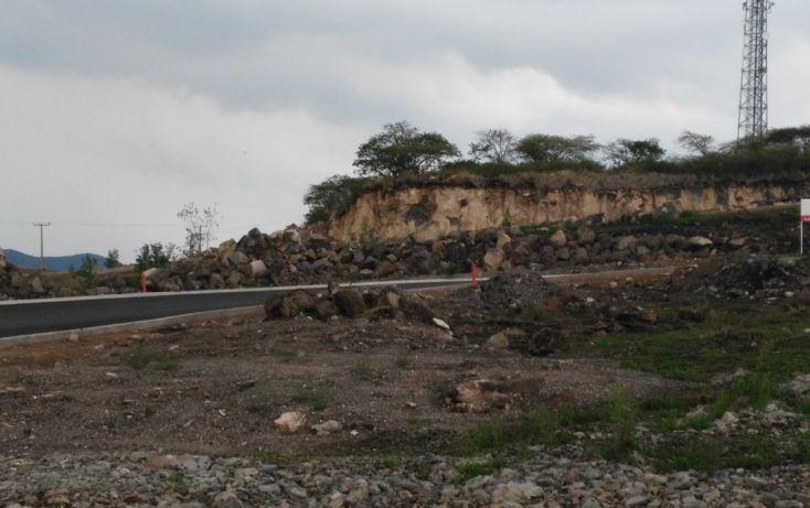 Foto de terreno habitacional en venta en, juriquilla, querétaro, querétaro, 1960861 no 02