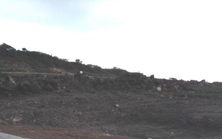 Foto de terreno habitacional en venta en, juriquilla, querétaro, querétaro, 1960869 no 01